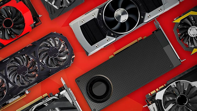10 Best Budget Graphics Card 2020