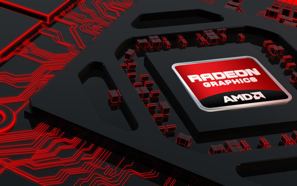 10 best amd graphics card for gaming 2020  Best Buyers Guide