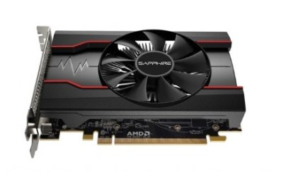 Best amd global graphics options