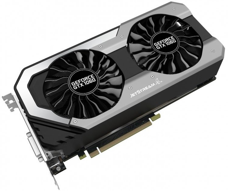 Best Graphics Card For Intel I5 8400