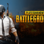 Best Graphics Card For Pubg For 2020