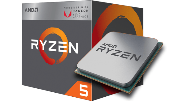 6 Best Graphics Card For Ryzen 5 2600 In 2020