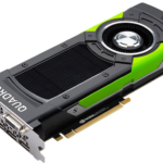 How to choose graphics card
