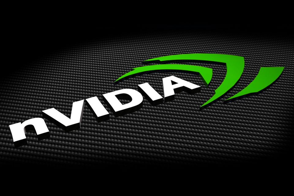 Nvidia Graphics Cards List