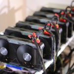 Best Graphic Card For Mining