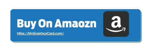 buy on amazon button mygraphicscard