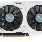 Best Nvidia Geforce GTX Graphics Cards