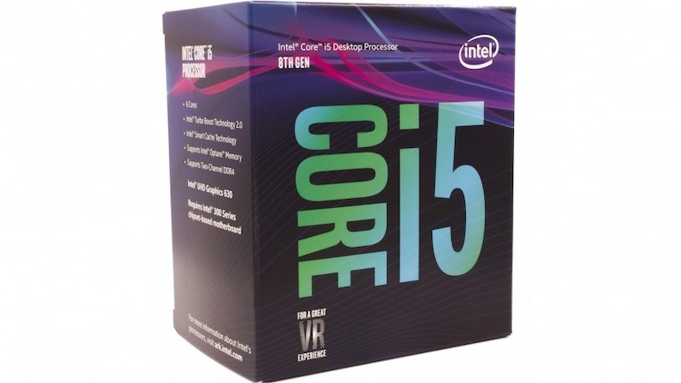Best Graphics Card For Intel I5 8400 Buyers Guide
