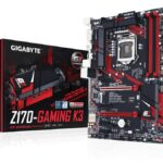 5 Best Z170 Motherboards Under $200 For Gaming And Pro Work
