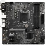 Best MSI Motherboards