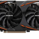 Best Gddr5 Graphics Cards