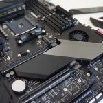 Best AM4 Motherboards X570