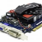 6 Best DDR3 Graphics Cards For Gaming, Editing, And Mining