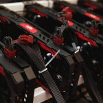 Best Graphics Card For Mining Ethereum And Altcoins: AMD & NVidia