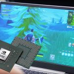 Best Nvidia Graphics Card For Gaming Laptops