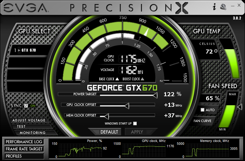 Do overclocked CPU's have less lifespan?