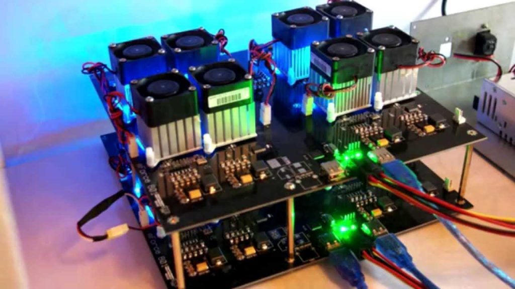 GPU Vs ASIC Mining: Difference, Profitable, Better To Buy
