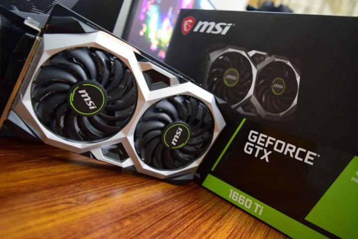 Difference Between 3GB And 6GB GPU